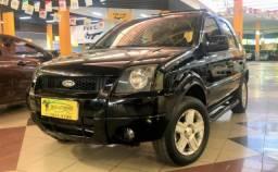 Ford EcoSport Ecosport XLT 2.0 16V