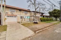 Casa para alugar com 3 dormitórios em Parolin, Curitiba cod:12256001