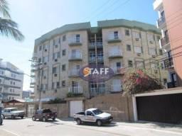 Apartamento com 3 dormitórios à venda - Algodoal - Cabo Frio/RJ