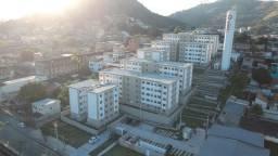 Madureira Rua Maria Lopes - Apartamentos 02 Quartos a partir de R$169.000