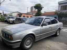 BMW 540i V8 4.0 IMPECÁVEL!!