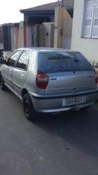 Palio Fire 2003 - 2003