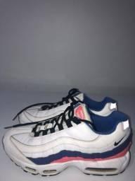 Tenis Nike Air Max 95