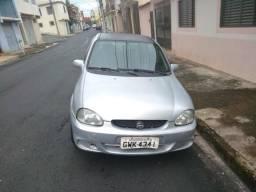 Corsa Millenium - 2002