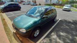 Chevrolet Corsa 1999 mpfi 1.0 2p - Ótimo estado - 1999