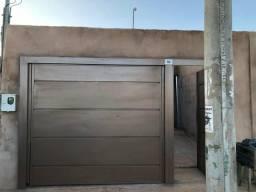 Vendo Casa no Caiobá