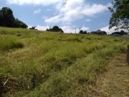 Terreno em Catanduvas- Carambeí