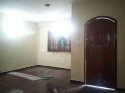Apartamento à venda com 2 dormitórios em Méier, Rio de janeiro cod:M25401