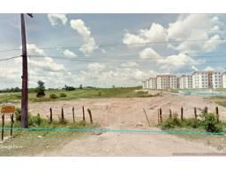 Terreno à venda em Fazenda são marcos, Candeias cod:1L18582I142490
