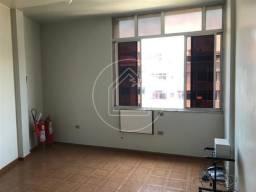 Escritório à venda em Tijuca, Rio de janeiro cod:870272