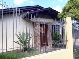 Casa à venda com 3 dormitórios em Santa marta, Bento gonçalves cod:9917479