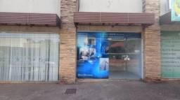 Escritório para alugar em Centro, Arapongas cod:00522.008