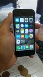 Iphone 5c 16Gb Conservadissimo
