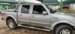 Mega Oferta Ford Ranger Limited - 2004