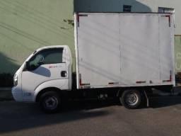 Frete transporte carreto mudança (11)97378.2101Whats
