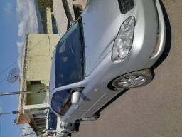 Toyota corola - 2008