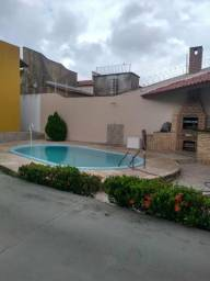 Casa na Chacara Brasil 03 Suites