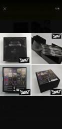 Box Black Sabbath