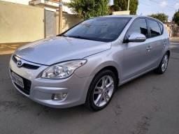 Hyundai I30 2010 110 Mil Km - 2010