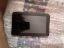 Tablet multilaser m7s lite