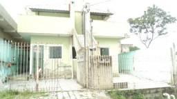 Lote 200 M², com 4 casas alugadas, Renda Mensal de 2Mil. Apenas 349 Mil