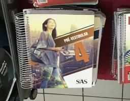 SAS 4v