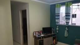 Apartamento 2 quartos no Sun City - Lauro de Freitas