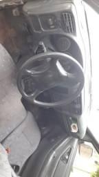S10 2.8 turbo diesel 2005 - 2005
