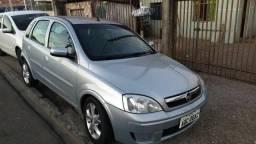 Corsa Hatch Premium - 2009