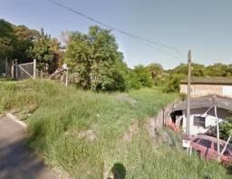 Terreno à venda, 700 m² por R$ 127.900,00 - Formosa - Alvorada/RS