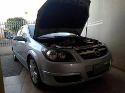 Vectra Elegance Turbo - 2008