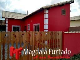 1149 - Casa em Tamoios, excelente para a realização do seu sonho!!!