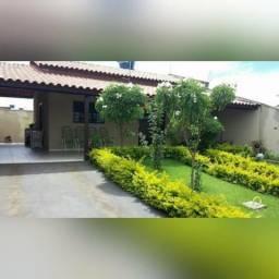 Casa no Jardim Limoeiro