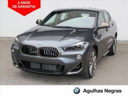 Bmw x2 2.0 Twinpower M35i - 2020