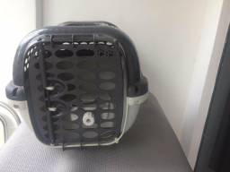 Caixa de Transporte (Plast Pet Panther)