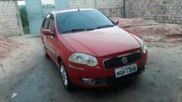 Vendo Palio no 2010 ELX completo motor 1.4 legalizado carro perfeito * - 2010