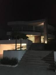 Casa condomínio fechado Ocean Wien