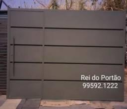 Portao itauna divinopolis kuatuba mateus leme para de minas