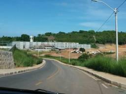 Terreno a Venda em Jaboatão dos Guararapes