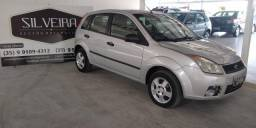 FIESTA 2010/2010 1.0 MPI CLASS HATCH 8V FLEX 4P MANUAL - 2010