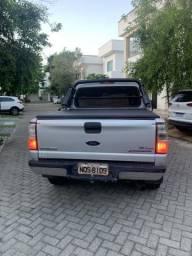Ford ranger XLT 2010 - 2010