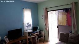 Casa para Venda, bairro Retiro, Volta Redonda