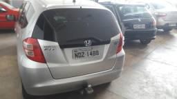 Honda fit LXL 09/10 - 2009