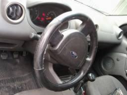 A venda Ford/Fiesta em ótimo estado - 2007