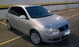Polo hatch 2011 - 2011