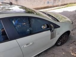 Fiat Bravo Sporting 2014- 59 mil km - 2014