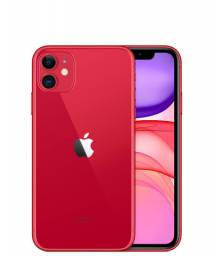 Troco iphone 11 64gb por s20