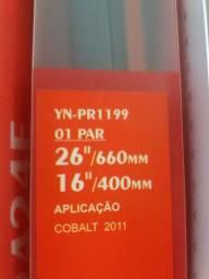 Palheta específica cobalt