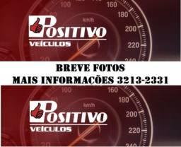 Kia/Sorento 2.4 4x2 2013 2º Dono+Bancos em Couro Caramelo+Top Top