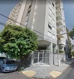 Apartamento para alugar com 3 dormitórios em Centro, Ribeirao preto cod:L21215